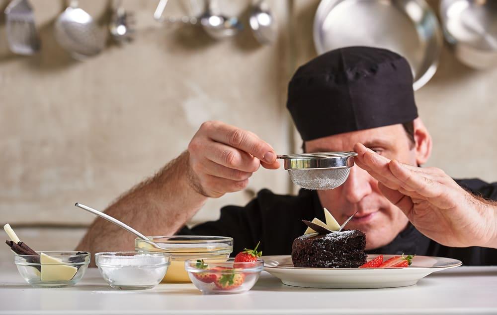 Private Chef Services in Medellin